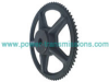 Cast Iron Sprockets - Image