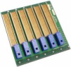 Full Mesh AdvancedTCA Backplane -- FM06