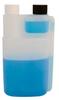 HDPE Dispensing Bottles -- 66099