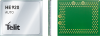 Automotive UMTS HSPA+ Wireless Module -- HE920 AUTO SERIES - Image