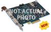 3U VPX AcroPack Carrier (3 AcroPacks) -- VPX4500