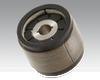 Zero Cogging Direct Drive Motor -- Agility&#153 UTS