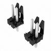 Rectangular Connectors - Headers, Male Pins -- WM50008-20-ND