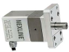 NEXLINE® OEM Linear Actuator -- N-111 - Image