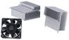 Heat Sink System -- C-60/B-60 Series