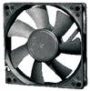 D8015M48BPLP1-7 D-Series (High Efficiency) 80 x 80 x 15 mm 48 V DC Fan -- D8015M48BPLP1-7 -Image