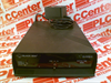 BLACK BOX CORP SW281A-R2 ( SERIAL CODE OPERATED SWITCH ) -Image