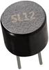 Ultrasonic Receivers, Transmitters -- 2047-H2KA300KA1CD00-ND -Image