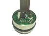 86BSD Digital Barometric Pressure Transducer With Stainless Housing