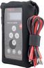 Voltage Current Calibrator -- IVC-222HPII