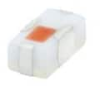 Ceramic Filters -- 3157-LFCW-1062+CT-ND - Image