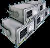 E4403B, E4404B, E4405B, E4407B, E4408B ESA Series Portable -- Agilent E440X