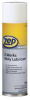 Dry Moly Lubricant, 20 Oz., PK 12 -- R22201