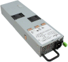 AC DC Converters -- 454-1272-ND - Image