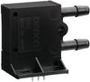 Air Flow Sensor -- 88M3809