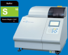 Wavelength Dispersive X-Ray Fluorescence Sulfur Analyzer -- Mini-Z Sulfur