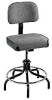 BEVCO Adjustable-Height Seating -- 4334924