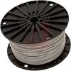 Cable; 16 AWG; 7 x 0.010; -25 degC; degC; 600 V; Stranded Bare Copper; PVC -- 70194392