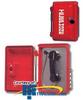 Allen Tel Weather Resistant Housing Single Line Telephone.. -- GB90VNXX