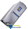 Tripp Lite Smart 3000 Rack Mount Intelligent Network UPS.. -- SMART3000RM