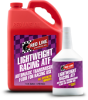 Lightweight Racing ATF -- 30316
