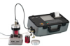 Target-Pro Portable Particle Counter -- TP110 - Image