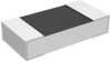 Chip Resistor - Surface Mount -- 1-1625826-0-ND - Image