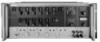 Alternating Voltage Calibrator -- Fluke 5200A