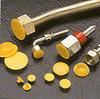 PI Series -- PI-3/4 -- View Larger Image