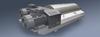 Decanter Centrifuge -- Z8E