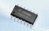 Automotive CAN Transceivers -- TLE6251-3G