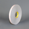 3M VHB Tape 4936 Gray 0.75 in x 72 yd Roll -- 4936 3/4IN X 72YDS -Image