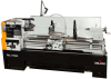 High Speed Precision Lathe -- RKL1700G Series Geared Head