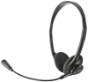 PC Headsets -- 1217208.0
