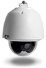 Outdoor 1.3 MP HD PoE+ Speed Dome Network Camera -- TV-IP450P (Version v1.1R)