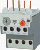 Mini Contactor -- CGM Series - Image