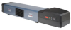 High Speed Laser Marking via USB/Ethernet Control -- Fenix Flyer
