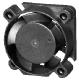 C2510M05BPLB1-5 C-Series (Standard) 25 x 25 x 10 mm 5 V DC Fan -- C2510M05BPLB1-5 -Image