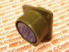 DDK DMS3102A-24-5S ( CONNECTOR MILITARY STYLE BOX MOUNT 11PIN ) -Image