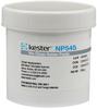 Solder -- 70-4102-0611-ND -Image
