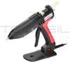 tec™ 810 15mm Heavy Duty Hot Melt Glue Gun 230v -- PAGG20027 -Image