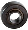 Link-Belt RER8 Cartridge Blocks Ball Bearings -- RER8 -Image