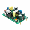 AC DC Converters -- 102-2211-ND - Image