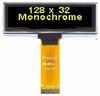 OLED - High Contrast -- FDO2832ASYCG01