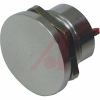 Pushbutton Switch, Impact Resistant, Piezo Technology -- 70216771