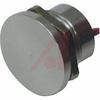 Pushbutton Switch, Impact Resistant, Piezo Technology -- 70216771