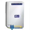 Tripp Lite 850VA Standby LAN UPS System -- BC-PRO-850
