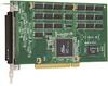 PCI-DUAL-AC5