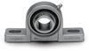 E-Z Kleen Ball Bearing, P2B-SCEZ-30M-SHCR -- 074442