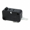 Snap Action, Limit Switches -- Z5158-ND -Image
